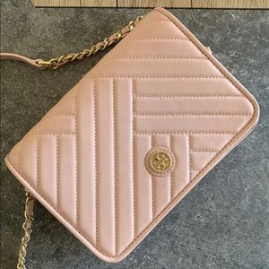 Brand new Tory Burch bag